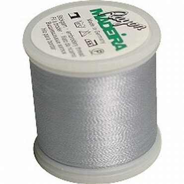 Madeira 1153 Rayon Machine Embroidery Thread