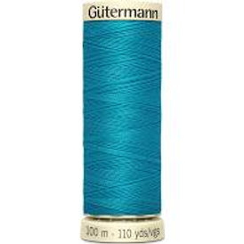 Gutermann Sew-all Thread 100m col 946