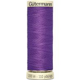 Gutermann Sew-all Tread 100m col 571