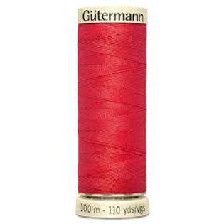 Gutermann Sew-all Thread 100m col 491