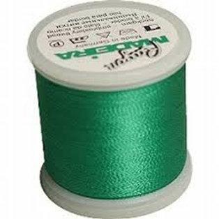 Madeira 1247 Rayon Machine Embroidery Thread