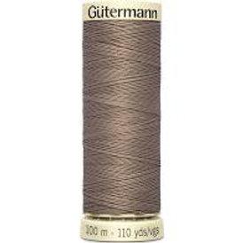 Gutermann Sew-all Thread 100m col 199