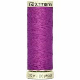 Gutermann Sew-all Thread 100m col 321