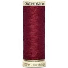 Gutermann Sew-all Thread 100m col 226