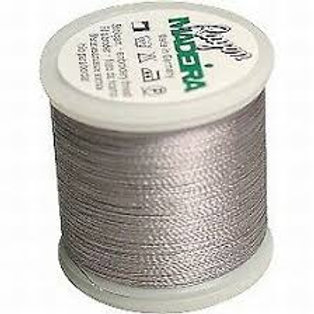 Madeira 1118 Rayon Machine Embroidery Thread