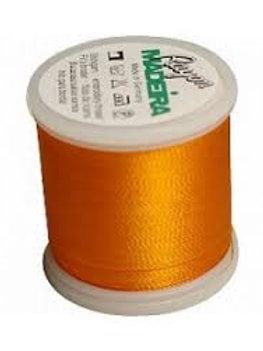 Madeira 1278 Rayon Machine Embroidery Thread