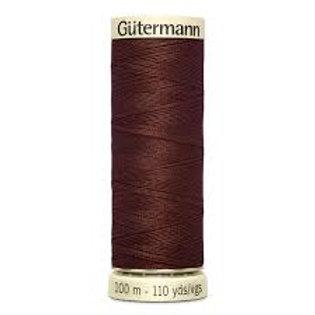 Gutermann Sew-all Tread 100m col 230