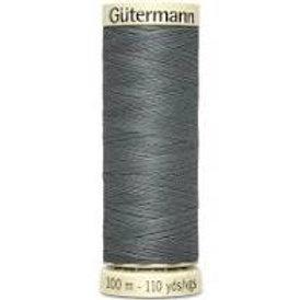 Gutermann Sew-all Thread 100m col 701
