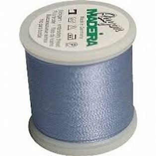 Madeira 1075 Rayon Machine Embroidery Thread