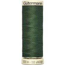 Gutermann Sew-all Thread 100m col 561