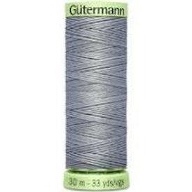 Gutermann Top Stitch Thread 30m col 40