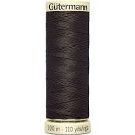 Gutermann Sew-all Thread 100m col 671