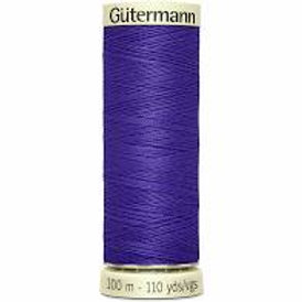 Gutermann Sew-all Thread 100m col 810