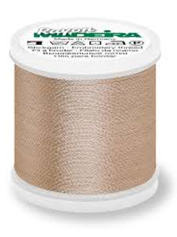 Madeira 1142 Rayon Machine Embroidery Thread