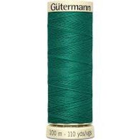 Gutermann Sew-all Thread 100m col 167