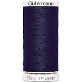 Gutermann Sew-all Thread 250m col 339