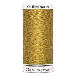 Gutermann Sew-all Thread 250m col 968