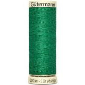 Gutermann Sew-all Thread 100m col 239