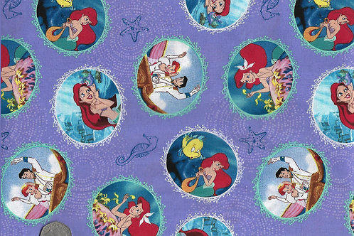 Ariel Badges Nutex A0119