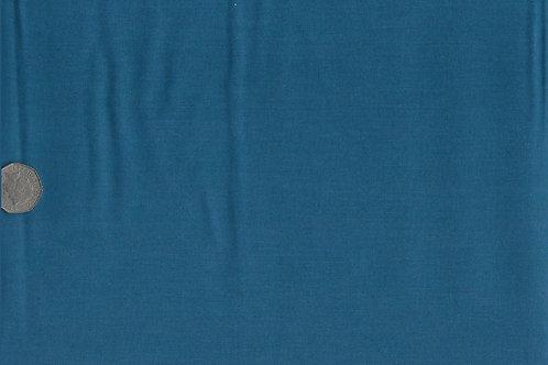 Tilda Solid Blue A0078