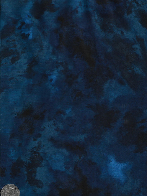 Dark Blue A0710 Sunny Splash Nutex 21200