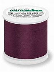 Madeira 1386 Rayon Machine Embroidery Thread