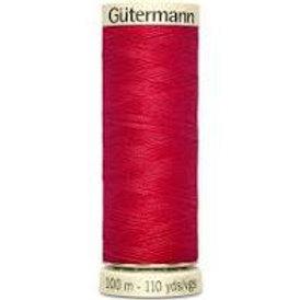 Gutermann Sew-all Thread 100m col 156