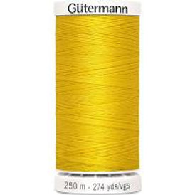 Gutermann Sew-all Thread 250m col 106