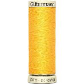 Gutermann Sew-all Thread 100m col 417