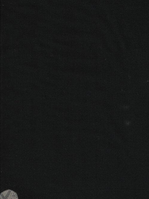 Black Cotton A0350
