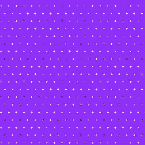 Spectrum - Purple A0286 Nutex 80360 106
