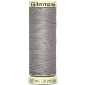 Gutermann Sew-all Thread 100m col 495
