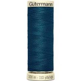 Gutermann Sew-all Thread 100m col 870