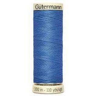Gutermann Sew-all Thread 100m col 213
