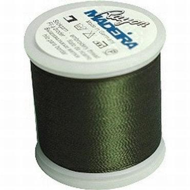 Madeira 1393 Rayon Machine Embroidery Thread