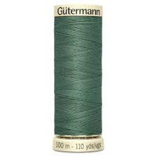 Gutermann Sew-all Thread 100m col 553
