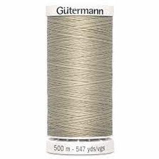 Gutermann Sew-all Thread 250m col 722