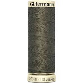 Gutermann Sew-all Thread 100m col 676