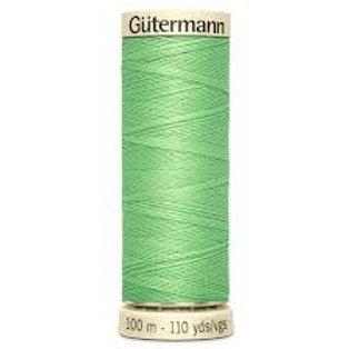 Gutermann Sew-all Thread 100m col 154