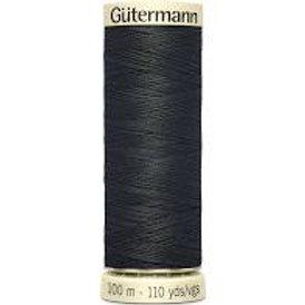 Gutermann Sew-all Thread 100m col 542