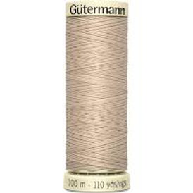 Gutermann Sew-all Thread 100m col 198