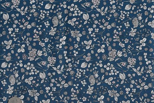 Memoire A Paris Dark Blue Nutex A0017