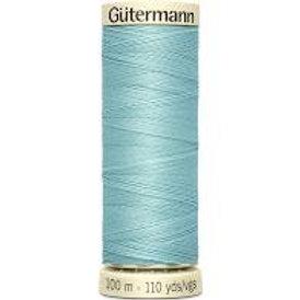 Gutermann Sew-all Thread 100m col 331