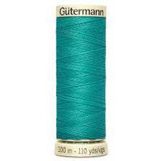 Gutermann Sew-all Thread 100m col 235
