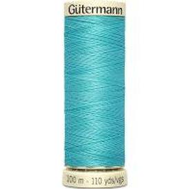Gutermann Sew-all Thread 100m col 192