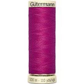 Gutermann Sew-all Thread 100m col 877