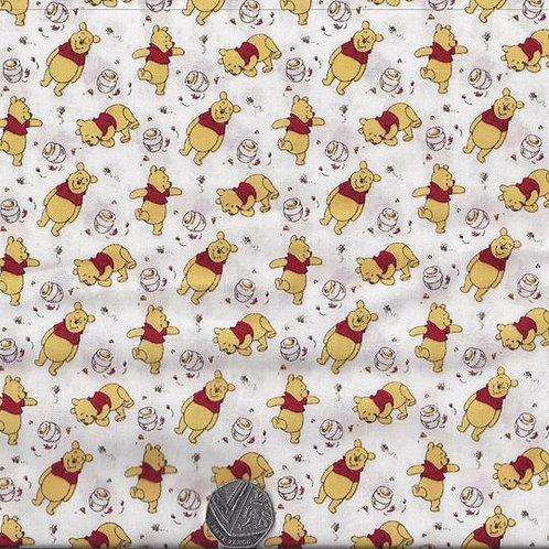 Winnie the Pooh A0038