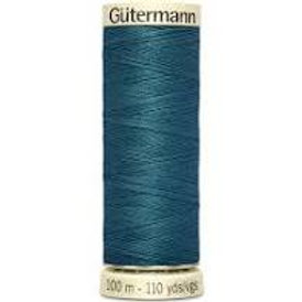 Gutermann Sew-all Thread 100m col 223