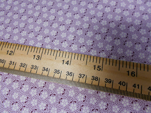 Tilda Meadow Lilac A0098