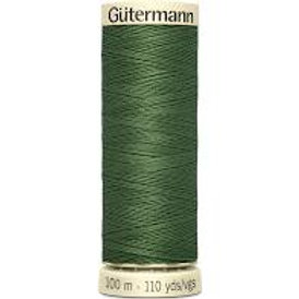 Gutermann Sew-all Thread 100m col 920